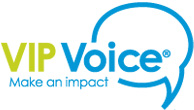 Join VIP Voice and give your opinions!! Npd-voice-logo